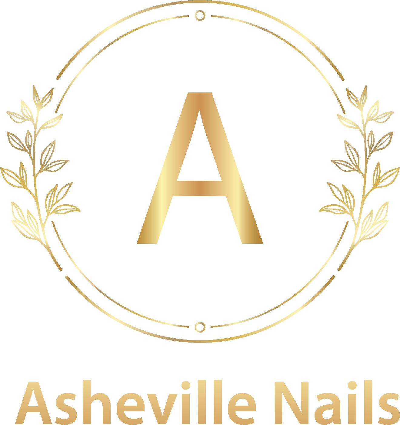 Asheville Nails